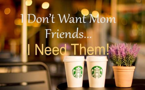 friendsmom