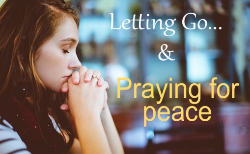 prayingforpeace