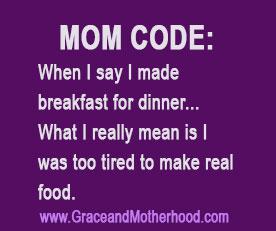 momcode