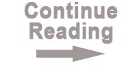 continue-reading
